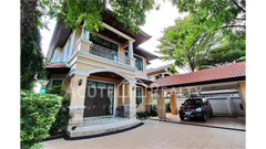 house-homeoffice-for-rent-sukhumvit-63-amp-71