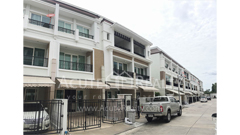 townhouse-for-sale-rama-3-rd-