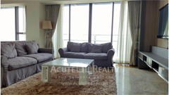 condominium-for-sale-for-rent-the-met