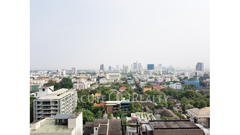 condominium-for-rent-the-met-sathorn