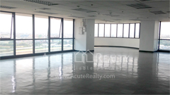 officespace-for-rent-bangna-trad