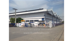 warehouse-for-rent-bangna-trad-