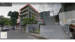 apartment-homeoffice-officebuilding-for-rent-sukhumvit-107-baering-