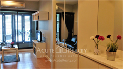 condominium-for-rent-condolette-dwell-sukhumvit-26