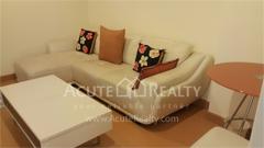 condominium-for-sale-for-rent-life-sukhumvit-48