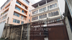 townhouse-shophouse-officebuilding-for-sale