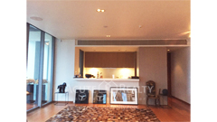 condominium-for-sale-for-rent-the-sukhothai-residence-sathorn