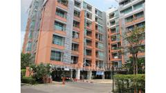 condominium-for-sale-the-kris-ratchada-ratchadapisek