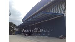warehouse-for-rent-chaloem-phrakiat-ratchakan-thi-9-rd-