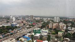 condominium-for-sale-amanta-lumpini-rama-4