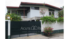 house-for-sale-sukhumvit-71