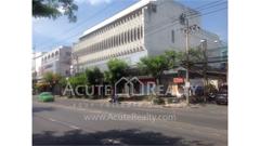 officespace-showroom-retail-for-rent-sukhumvit-71-pridi-banomyong