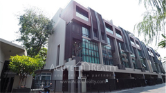 townhouse-homeoffice-for-sale-sukhumvit-63-ekamai-
