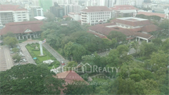 condominium-for-rent-the-room-sukhumvit-21-sukhumvit-21