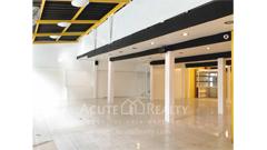 house-homeoffice-for-rent-narathiwat-rachanakarin-road