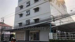 apartment-for-sale-lad-krabang