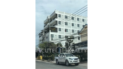 apartment-for-sale-bangna-trad