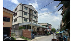 apartment-for-sale-kingkaew