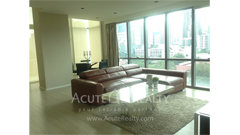 condominium-for-sale-for-rent-the-room-sukhumvit-21-sukhumvit-21