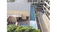 condominium-for-sale-for-rent-condolette-dwell