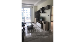 condominium-for-rent-supalai-wellington-ratchadaphisek