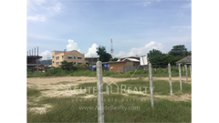 land-for-sale-for-rent-hua-hin