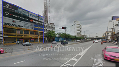 officespace-officebuilding-showroom-for-sale-for-rent-dindaeng