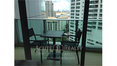 condominium-for-sale-millennium-residence