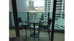 condominium-for-sale-millennium-residence-sukhumvit-16
