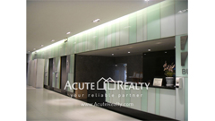 officespace-for-rent-sukhumvit-21
