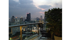 condominium-for-sale-the-room-sukhumvit-21-sukhumvit-21