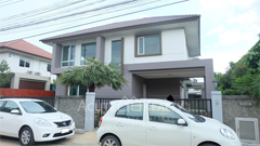 house-for-sale-tein-talay-