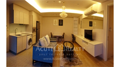 condominium-for-rent-h-sukhumvit-43-sukhumvit-43