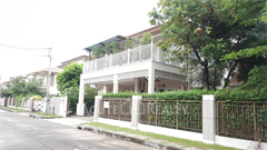 house-for-sale-onnut-bangna