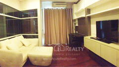 condominium-for-sale-for-rent-ivy-thonglor-sukhumvit-55-thonglor-