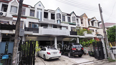 townhouse-homeoffice-for-sale-ladprao-35