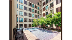 condominium-for-sale-condolette-dwell-sukhumvit-26