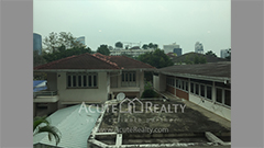 condominium-for-sale-baan-ananda-sukhumvit