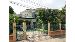 house-for-sale-prachauthit-rd-