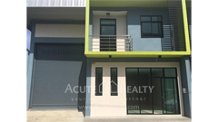 factory-warehouse-for-sale-for-rent-samut-sakorn