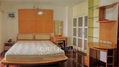 condominium-for-rent-grand-diamond-phetchaburi-road-