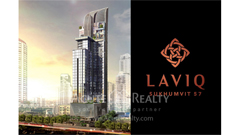condominium-for-sale-laviq-sukhumvit-57