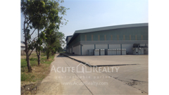 factory-warehouse-for-rent-rama-2