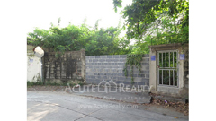 land-for-sale-pridi-banomyong-26