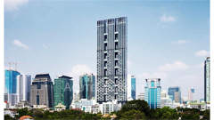 condominium-for-sale-the-met-sathorn