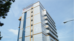 officespace-for-rent-srinagarindra-rd-