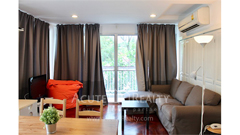 condominium-for-sale-for-rent-baan-suan-rim-sai-hua-hin