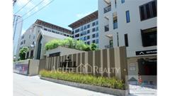 condominium-for-sale-condolette-dwell-sukhumvit-26