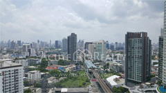 condominium-for-rent-wyne-sukhumvit-sukhumvit-77
