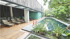 condominium-for-rent-via-49-sukhumvit-49